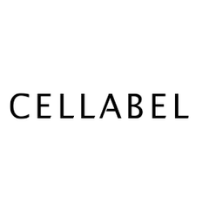 Cellabel (Ю. Корея)